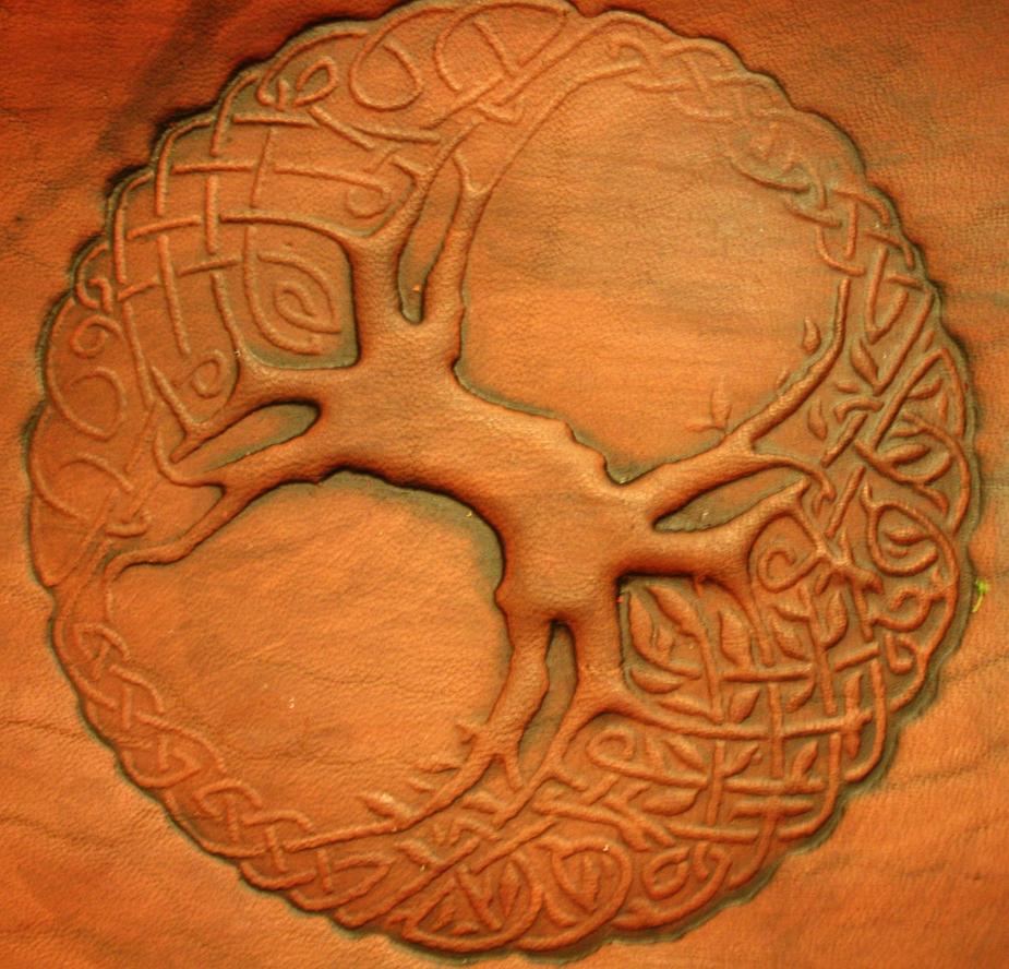 Valhalla Horns